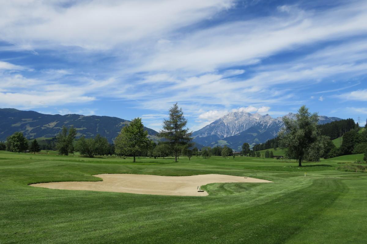 Golf Club Urslautal